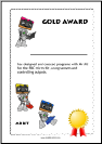 Mr Bit certificate -gold.pdf